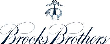 BrooksBrothers