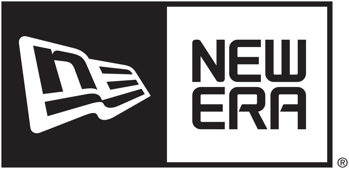 New_Era_logo