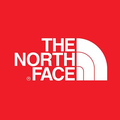 NorthFaceLogo