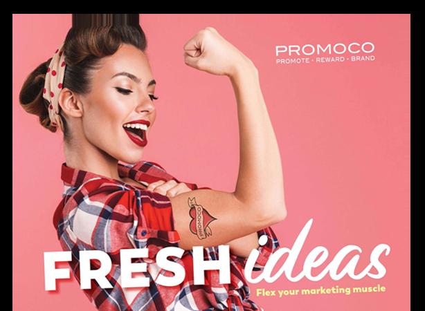 Promoco-CatalogCover2020
