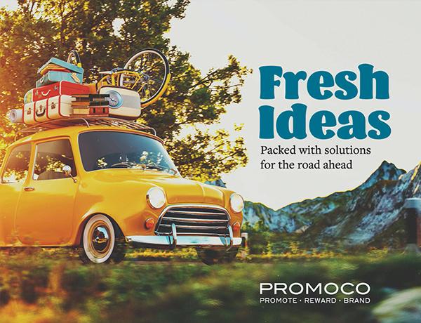 FreshIdeas-CatalogCoverStraight-2021
