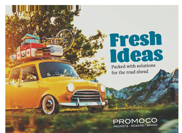 Promoco-CatalogCover2021